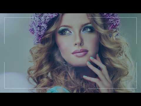 Revivify Medical Spa Beauty Secrets & Treatments - Meet the Doctors. Beaumont, Tx