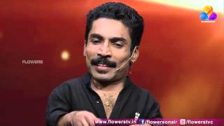 comedy super nite with guinness pakru   ഗ ന നസ പക ര   csn 51