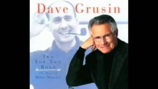 Dave Grusin - Peter Gunn