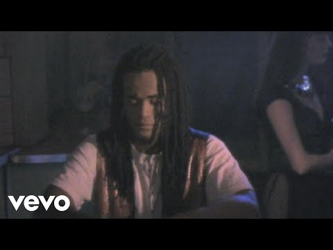 Milli Vanilli - All Or Nothing (Official Video) (VOD)