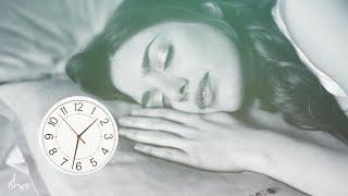 How to Sleep Better? - Sadhguru