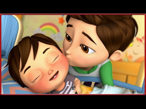 ボリューム満点サンド‼️予想以上に美味しかった!親子幸せランチ♡ from YouTube · Duration:  12 minutes 9 seconds