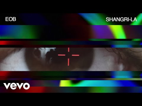 EOB - Shangri-La