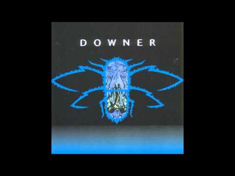 Downer - Punching Bag