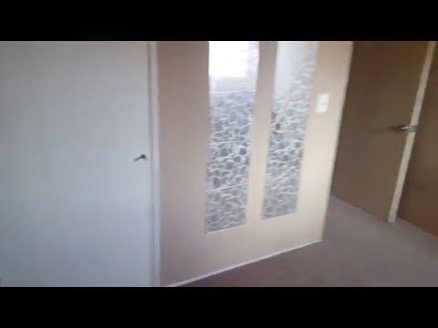 3. Judson Inside Home