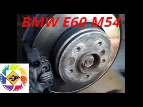 Диски для бмв х5 1 - YouTube