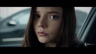 15 beste Horrorfilme & Thrillerfilme mit GERMAN DEUTSCH Trailer bis 2017
