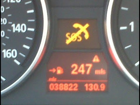 fix-bmw-sos-error-light-audio-system-failure-cheap-+-tips-others-missed!