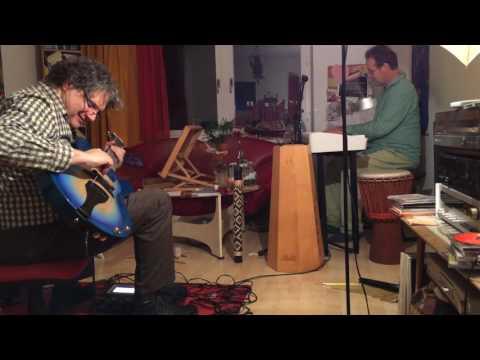 Cork Ballad