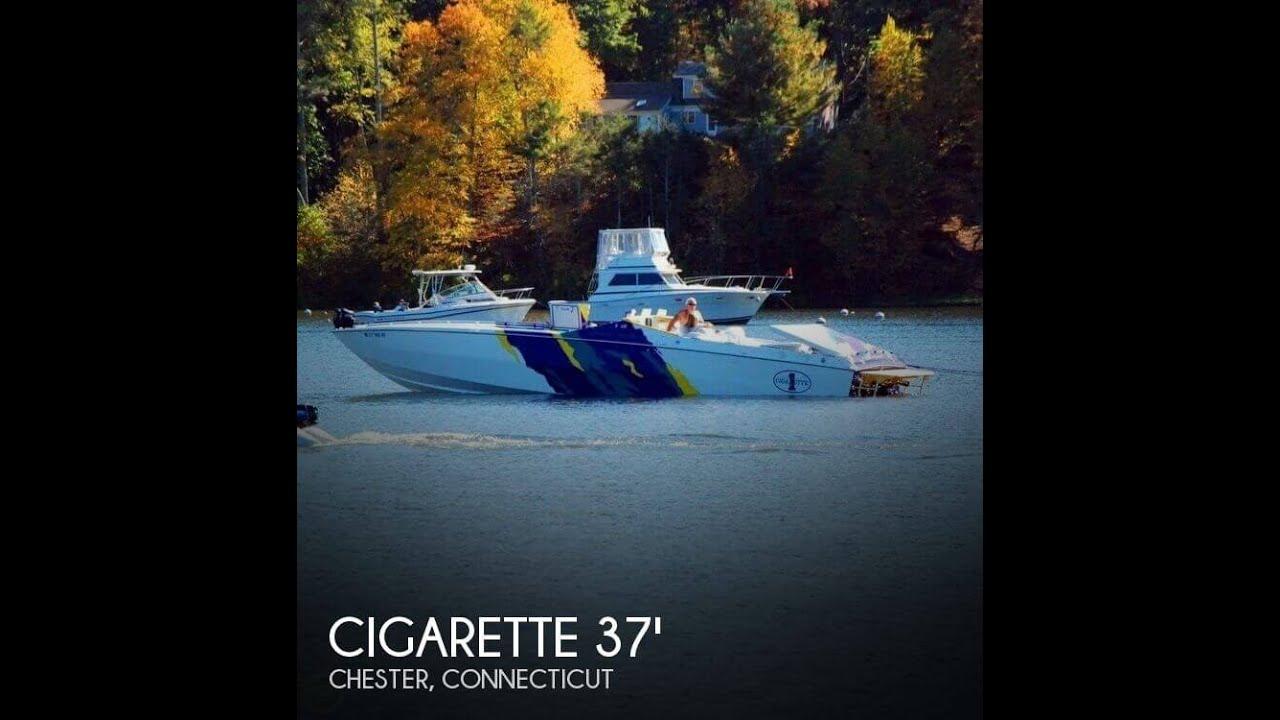Buy cigarettes Marlboro filters Houston