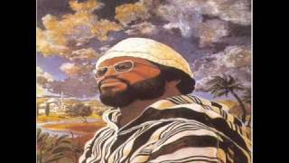 Lonnie Liston Smith & The Cosmic Echoes-Voodoo Woman(1974)
