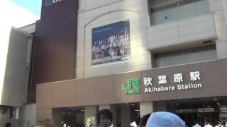 2012年8月25日 東京ドームで初のコンサート「AKB48 in TOKY...