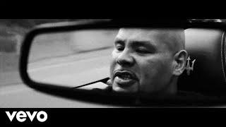Смотреть клип Fat Joe - Mgm Grand