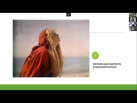 Conversatorio: Innovación en aulas virtuales