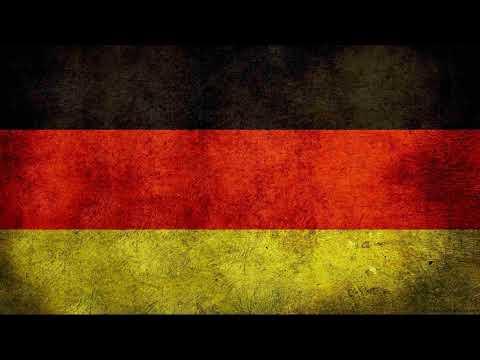 Guilt Deutsch