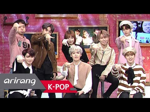 [After School Club] The group that sings of the intense youth, Seven O'clock(세븐어클락)!   Full Episode