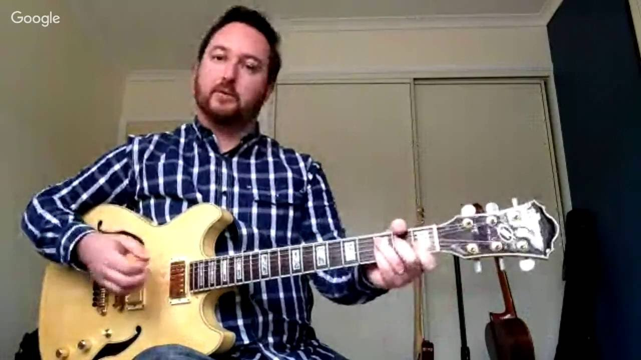 Jazz chord progression workshop replay with stuart king greg o jazz chord progression workshop replay with stuart king greg orourke hexwebz Image collections