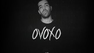 Drake - Summers Mine (Ft. Elijah) with Lyrics!