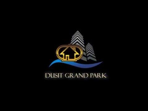 Dusit Grand Park Pattaya
