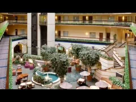 Embassy Suites Dallas Love Field Dallas, TX Hotels Dallas Events