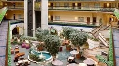 Embassy Suites Dallas Love Field Dallas, TX Hotels Dallas Events
