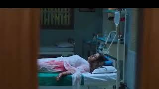 Kuch Aisa Kar Kamal Ki Main Tera Ho Jaunga Akshay Kumar Son Video Songs, Kuch Aisa Kar Kamal Ki Main