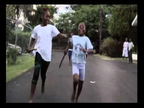 Bahamas Telecommunications Company Advertising Video on BTC 36