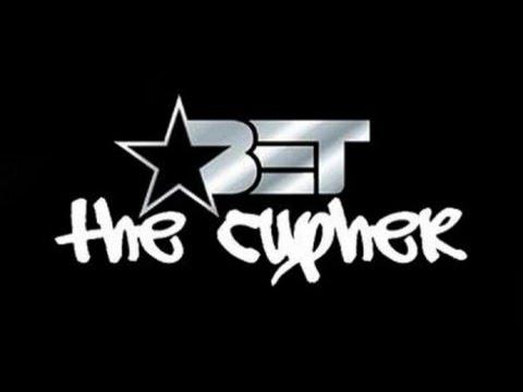 BET HipHop Awards 2014 Cypher - Cory Bux