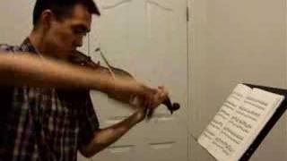 Video Ben Chan- Bach Partita #2 Gigue (rusty) download MP3, 3GP, MP4, WEBM, AVI, FLV Januari 2018