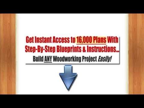 woodworking-plans-pdf
