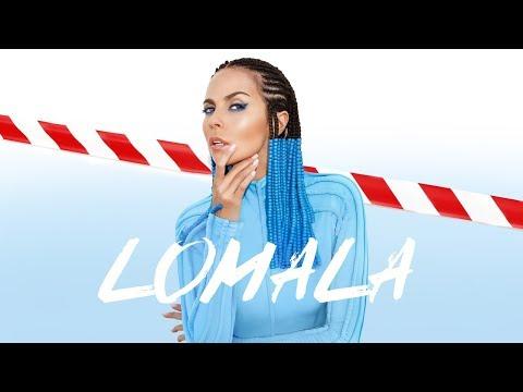 NK - Lomala