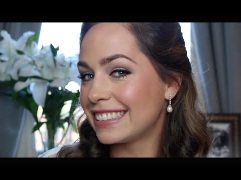 classic-bridal-makeup-tutorial
