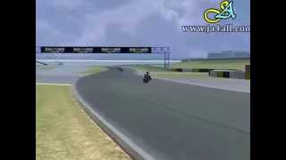 Download Moto GP 3 Ultimate Racing Technology PC Game