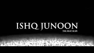 Ishq Junoon Deewangi Song