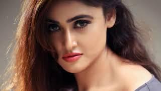 Sajda tera Kar na saqoon Arjit Singh lyric