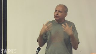Palestine: Resistance, Revolution & the Struggle for Freedom - John Rose