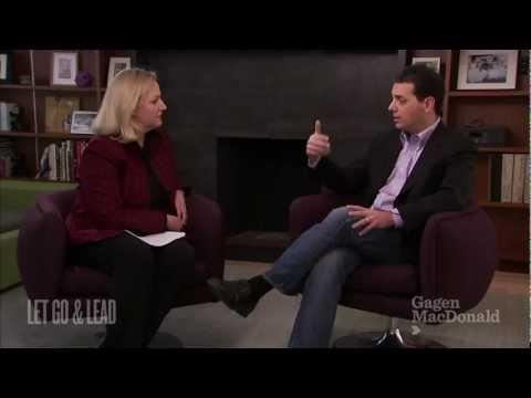 Dan Pink - On Employee Motivation