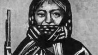 Kurtuluş savaşı kahramanları kadın