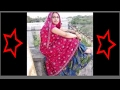 New Meenawati Song 2017 latest Meena Geet, Remix Meenawati video