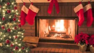Kathy Sledge   The Christmas Waltz