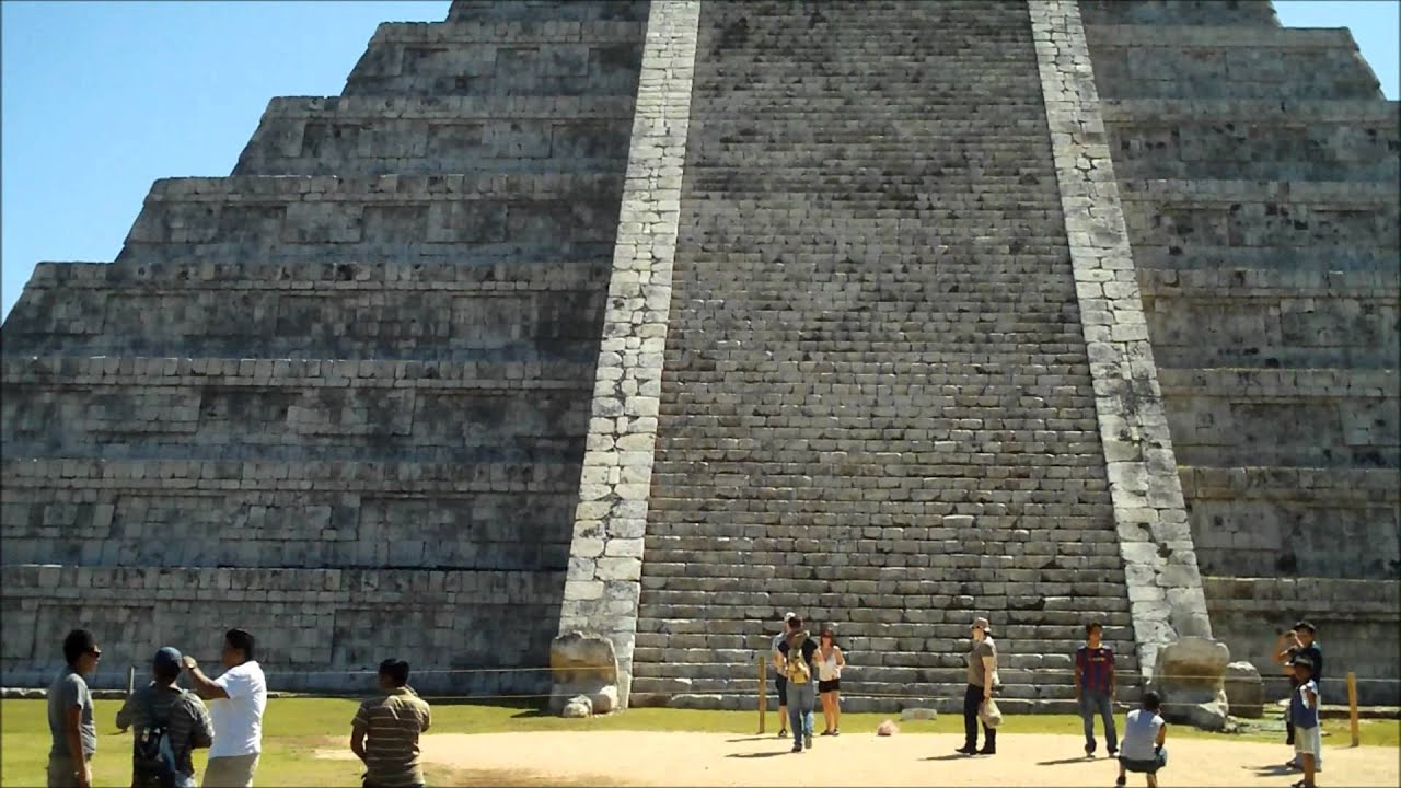 doomsday maya civilization and world class The mayan civilization most likely a series of peasant revolts against the upper class of priests and nobles was the the world of the ancient maya.