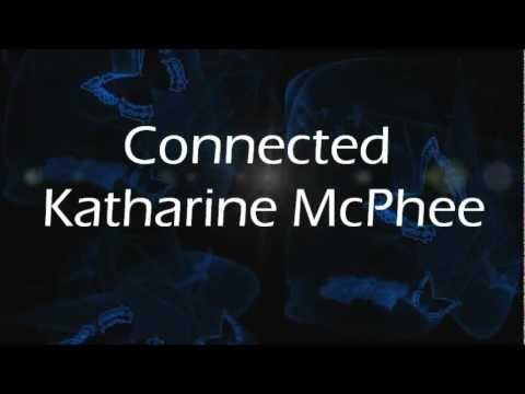 Connected Katharine McPhee