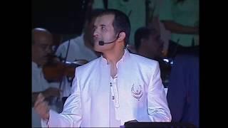 محمد الجبالي و أسماء بن أحمد أش السر إلي فيك قرطاج 2008