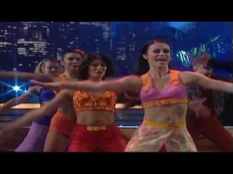 Musical-Ensemble - Saturday Night Fever 1999