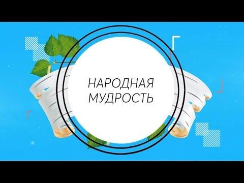 1 мая Традиции дня