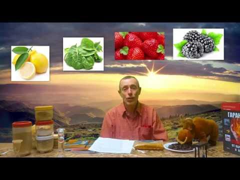 - вкусные и простые рецепты мяса, супов, салатов