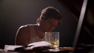 Adam Hender // I Don't Mind (Official Video)