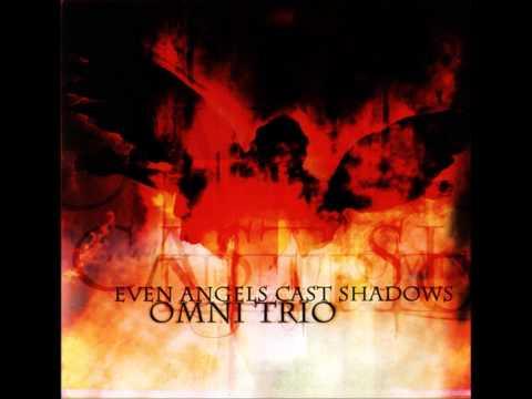 Omni Trio - Breakbeat Etiquette (London Steppers Remix) [HQ]