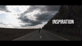ВДОХНОВЕНИЕ | INSPIRATION