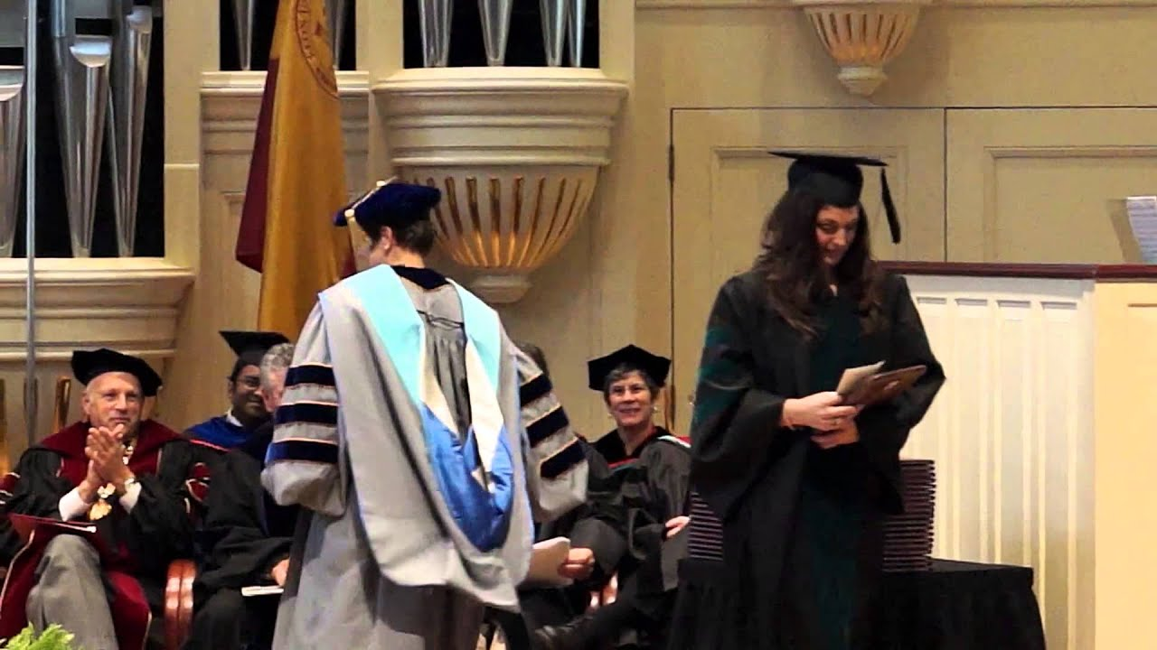 Doctor physical therapy - Elon School Of Health Sciences Doctor Of Physical Therapy Commencement Ceremony Youtube